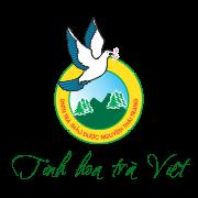 Logo DNTN Trà Thảo Dược Nguyên Thái Trang