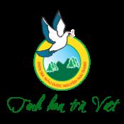 DNTN Trà Thảo Dược Nguyên Thái Trang logo